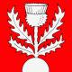 Armoiries de Montaubion-Chardonney